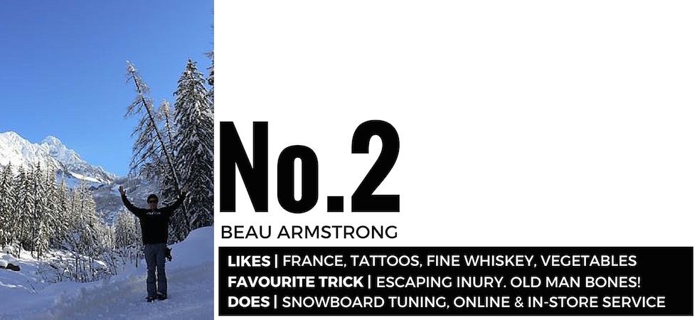 no2-beauarmstrong.jpg