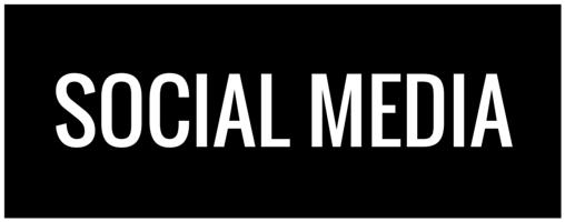 socialmedia-button.png