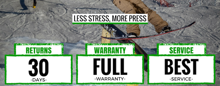 warranties-returns-copy.png