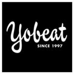 yobeat.png
