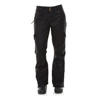 XTM Indy Pants Black
