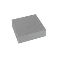 Toko Gummi Stone