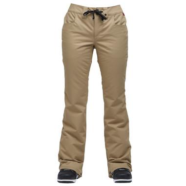 Airblaster Fancy Pants Khaki