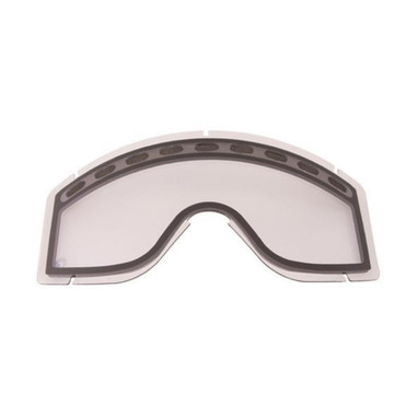 Airblaster Spare Lens Clear
