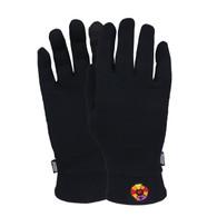 POW Merino Glove Liners B4BC