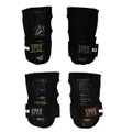 Snowboard Wrist Guards Sizes