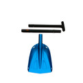 Shred Rescue BUMP Backcountry Shovel - Detached