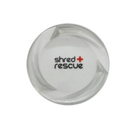 Shred Rescue Front 3 Snowboard Stomp Pad