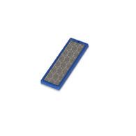 Moonflex Diamond Stone Super Fine Blue 1500X