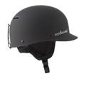Sandbox Classic 2.0 Snow Helmet Black