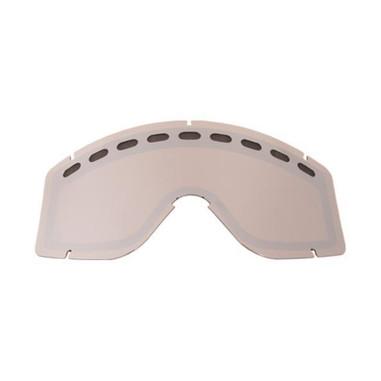 Airblaster Spare Lens Amber Chrome