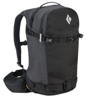 Black Diamond Dawn Patrol 32 Snowboard Backpack