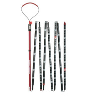 Black Diamond Quickdraw Probe 320cm