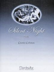 Callahan, Charles: Partita on Silent Night