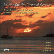 Music for Funerals