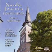Nordic Journey Volume IV