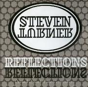 Reflections: Steven Turner