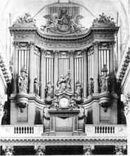 Charles Marie Widor Vol. 5: Symphonie Nr. 5 and Nr. 10