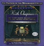 Wanamaker Organ on the Radio, Vol. 2