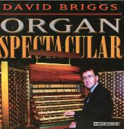 World's Largest Church Organ in Los Angeles