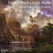 Dudley Buck Organ Music