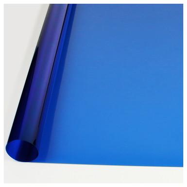COLOR ART BLUE