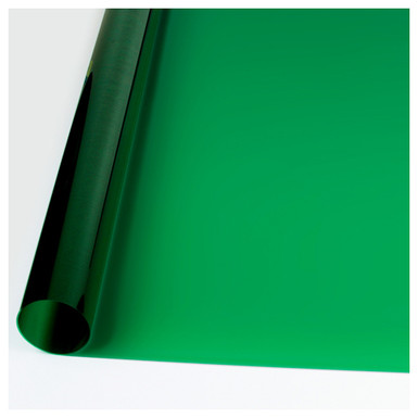 COLOR ART GREEN