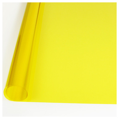 COLOR ART YELLOW
