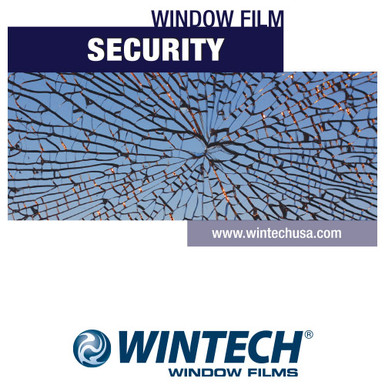 Security Sample Book