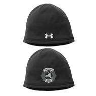 UnderArmour Element Beanie