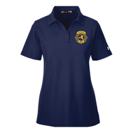 Under Armour Women's Corp Performance Polo