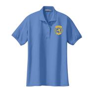 Women's Classic Polo shirt