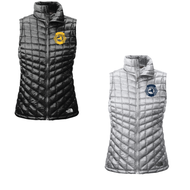 North Face Trekker Vest - Women's