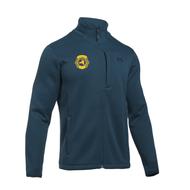 UnderArmour Extreme Coldgear jacket - Men's