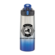 30 oz. Stainless Steel Water bottle