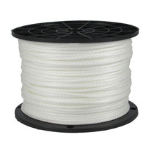 "1/8"" Polyester Rope"