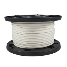 "5/16"" Cotton Rope Sash Cord"