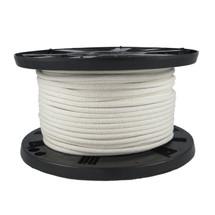 "5/16"" Cotton Rope Sash Cord"