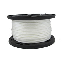 "5/16"" Polyester Rope"