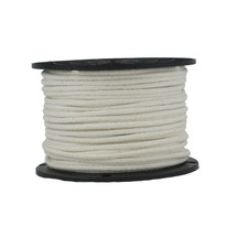 "3/16"" Cotton Rope Sash Cord"