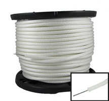 "1/4"" Polyester Rope w/ Wire Core"
