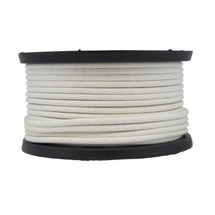 "3/8"" Cotton Rope Sash Cord"