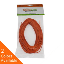 2.5mm Shine Line Reflective Cord (450 lb Break)