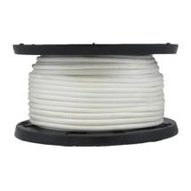"Solid Braid KnotRite 5/16"" Nylon Rope"