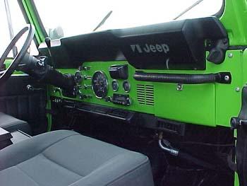 greencj83.jpg