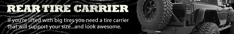 rear-tire-carrier-slim.jpg