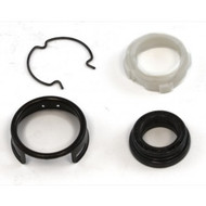 '76-'95 CJ/YJ Steering Shaft Repair Kit