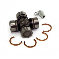 '72-'75 CJ Steering Yoke U-Joint Kit