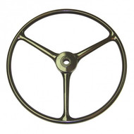'46-'66 Willys/CJ Steering Wheel