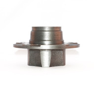 '81-'86 CJ Front Hub Assembly (5 Bolt Lockout)